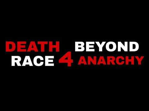 Death Race 4 Beyond Anarchy (2018) Theme Music