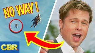Video 10 Celeb Cameos In Deadpool 2 You Didn't Know About MP3, 3GP, MP4, WEBM, AVI, FLV November 2018