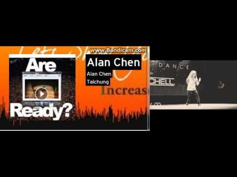 Alan Chen Video 2015 11 17 22 26 20 771