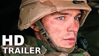 Nonton Sand Castle   Trailer  2017  Film Subtitle Indonesia Streaming Movie Download