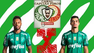 Canal do Capitão Porco:https://m.youtube.com/channel/UClbhKfFlHPWDcoS46Jer-zg