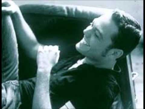 Tekst piosenki Tiziano Ferro - Tarantula De Africa po polsku