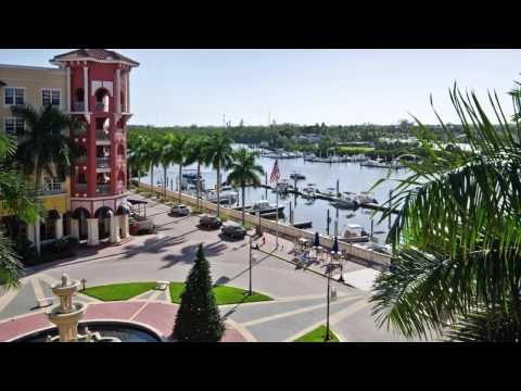 flv2 - Prudential Florida Realty.