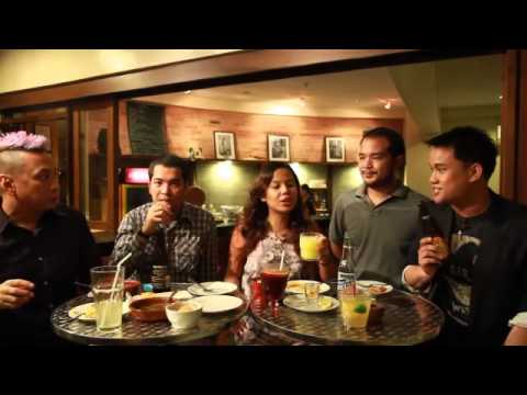 Straight No Chaser - Season 2 Episode 2
