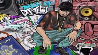 Sean Kingston & DJ Twin 'Day 1 EP'' :: #GetItLIVE! @LiveMixtapes http://livemixtap.es/v1b