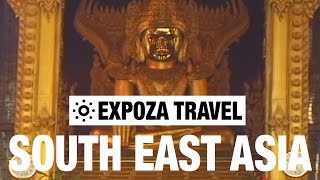 South East Asia Travel Guide
