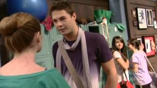 Nonton 1x08 Sub                                             Dance Academy  2010  Film Subtitle Indonesia Streaming Movie Download