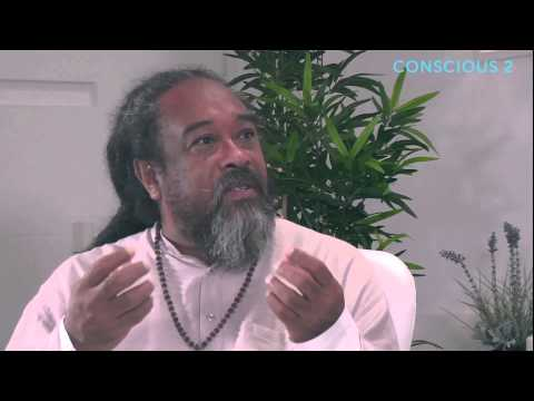 "Mooji Tip: The Mind Comes Back But the ""Self"" Remains"