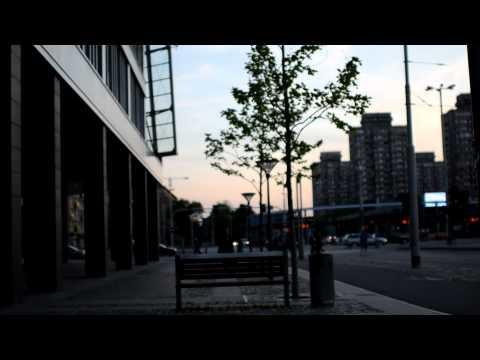 Nikon D5100 sample movie