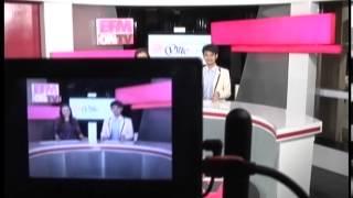 EFM ON TV 2 July 2013 - Thai TV Show