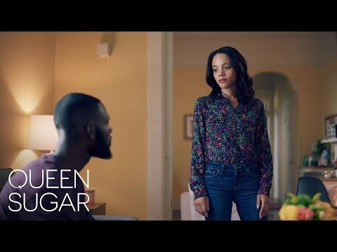 Darla Stands Her Ground | Queen Sugar | Oprah Winfrey Network