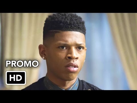"Empire Season 2 Episode 14 ""Time Shall Unfold"" Promo (HD)"