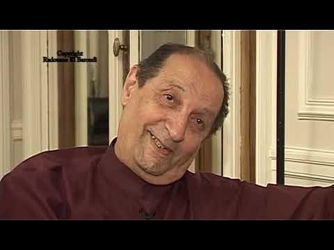 Récit des frères Bourequat : L'affaire Mandari (par Ali Bourequat)