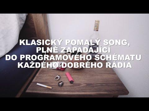 Rybičky 48 - Rybičky 48 - Klasický pomalý song...