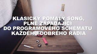 Rybičky 48 - Klasický pomalý song...