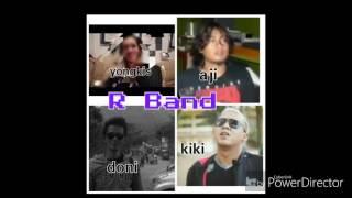 Video R band - cemburu ( formasi awal original ) MP3, 3GP, MP4, WEBM, AVI, FLV Agustus 2018