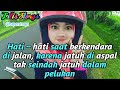 Download Lagu Storys Whatsapp Kekinian - Quotes Quotes nyeleneh , ngakak #part36 Mp3 Free
