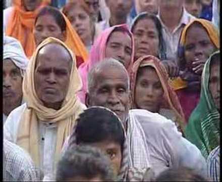 Video Krishna Pranami Dharma 3 of 6 download in MP3, 3GP, MP4, WEBM, AVI, FLV January 2017