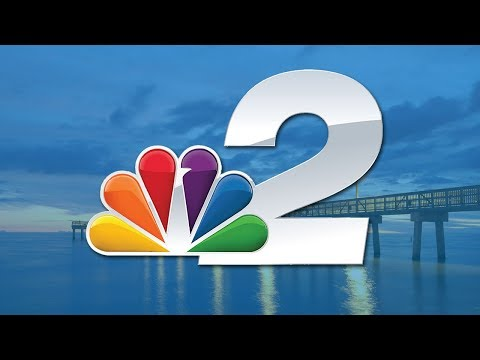 USA - NBC2 -  NBC2 News - Live Stream