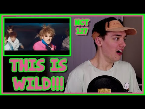 Video NCT 127 'Chain' MV REACTION [THEIR BEST SONG EVER] download in MP3, 3GP, MP4, WEBM, AVI, FLV January 2017