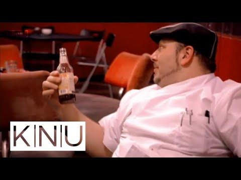 Sebastian's   Season 1 Episode 6   Kitchen Nightmares USA (Uncensored)