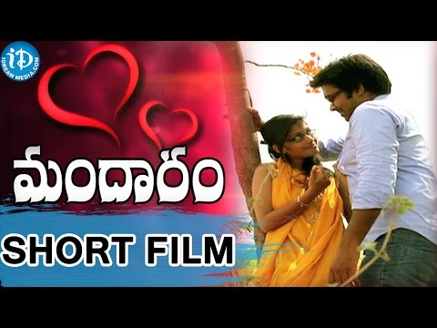 Mandaram 2015 Short Film | Telugu Short Films