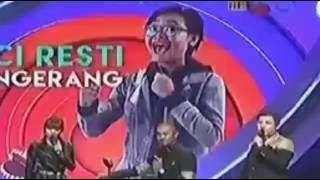Video Aci Resti Sang Juara, Stand Up Comdey Indonesia Terbaru, SUCA 2 Grand Final 9 september 2016 MP3, 3GP, MP4, WEBM, AVI, FLV Februari 2019