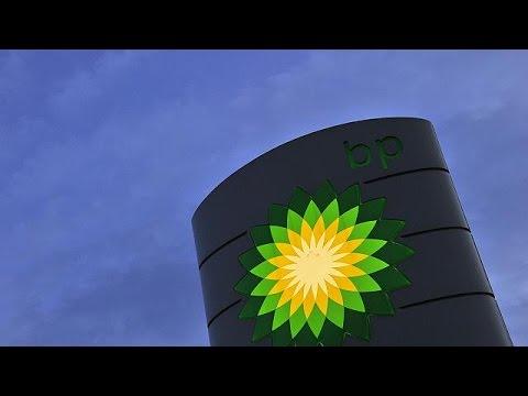 Μεγάλη πτώση εσόδων για την BP – economy