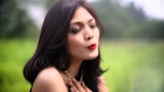 Download lagu Sabina Karina Cinta Sesaat Mp3