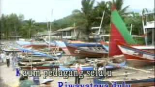 Download lagu Gesang Bengawan Solo Mp3