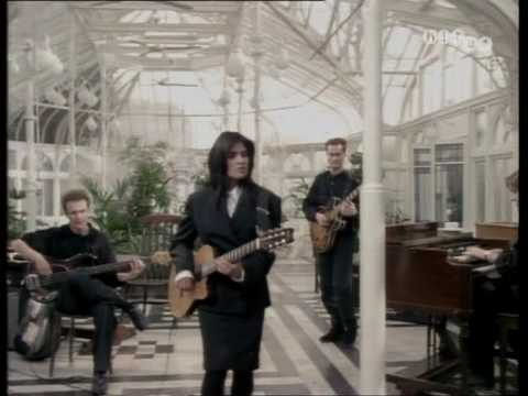 Tanita Tikaram - World Outside Your Window