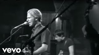 Music video by Lifehouse performing Hanging By A Moment. (C) 2004 Dreamworks Records