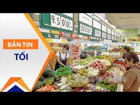 Thị trường rau hữu cơ: Thật – giả lẫn lộn | VTC1 - Thời lượng: 3 phút, 39 giây.
