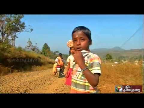 Rowthiram-Pazhagu-26-03-2016-Puthiyathalaimurai-TV