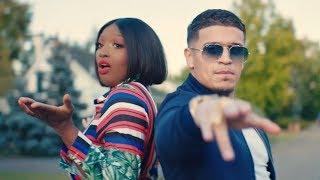 Video AWA IMANI - C'est le Sang feat. ALRIMA (clip officiel) MP3, 3GP, MP4, WEBM, AVI, FLV Juli 2018
