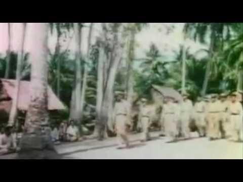 ด้วยน้ำพระราชหฤทัย สู่เมืองป่าตอง  | 18-03-60 | ไทยรัฐนิวส์โชว์