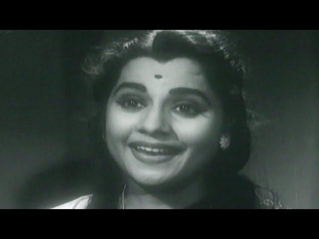 lek ladki ya gharchi lata mangeshkar kanyadaan marathi