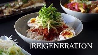[Re]Generation | Kimski by Tastemade
