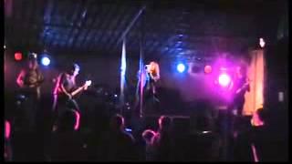 Video Kostice 7.6.2008