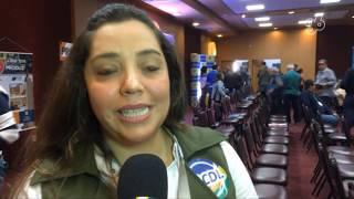GIRO36 NEGÓCIOS | 35ª CONVENÇÃO ESTADUAL DO COMÉRCIO DO RJ