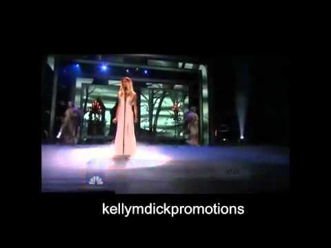 Video Lys Agnes - America's Got Talent- Semi Final 1 download in MP3, 3GP, MP4, WEBM, AVI, FLV January 2017