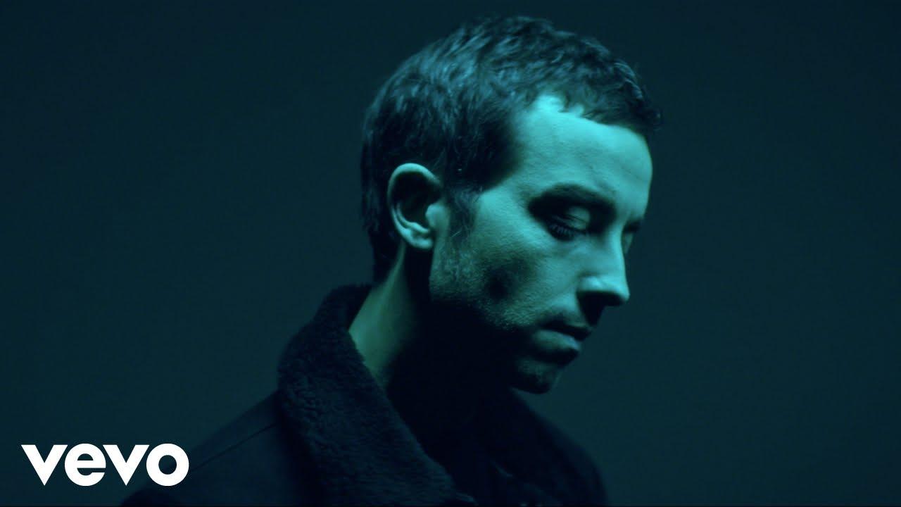 Diodato - Fai rumore (Itaalia 2020)