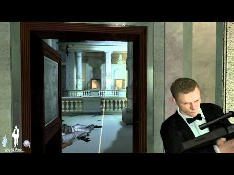 james bond casino royale full movie online heart spielen