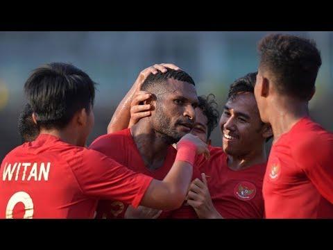 Sát thủ Ezra Walian bị FIFA cấm thi đấu, mối lo cho Việt Nam khi Indonesia bị dồn đến đường cùng - Thời lượng: 12 phút.