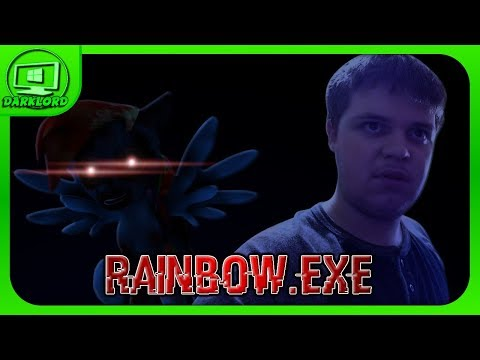 Rainbow.exe
