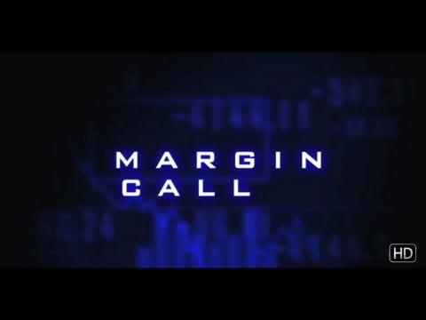 Trailer film Margin Call