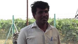 Solapur Shivaji gund patil