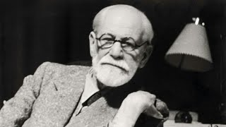Video Sigmund Freud, el padre del psicoanálisis - Documental - Biografía MP3, 3GP, MP4, WEBM, AVI, FLV Agustus 2018