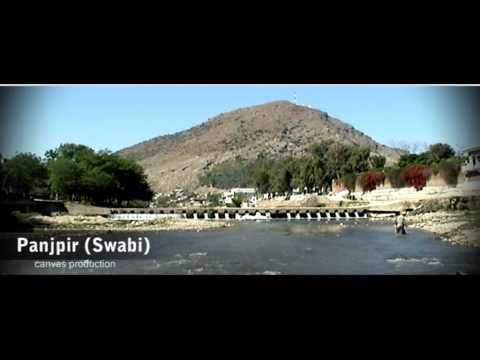 (Panjpir - Panjpir is a town and union council in district Swabi[1] that is surrounded by Shahmansoor, Kaddi, Thand Koi, Bam Khel, Dara and Ismailabad.It is one of the ...