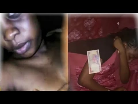 Videon tsaraici na safara'u kwana casa'in da tasha mamaki ga wani mutum aranar birthday